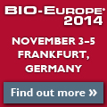 Banner EBD Group BIO Europe 2013 BEU Frankfurt November 120x120px
