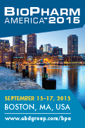 Picture EBD Group BioPharm America 2015 BPA Boston September 120x180px