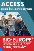 Picture EBD Group Bio-Europe 2017 BEU Berlin Germany November 120x80px