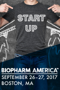 Picture EBD Group BioPharm America 2017 BPA Boston MA Startup September 120x80px