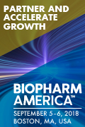 Picture EBD Group BioPharm America 2018 Boston September 120x180px