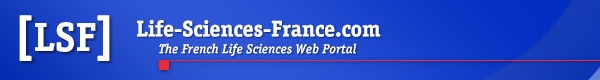 Picture [LSF] Life-Sciences-France.com – The Business Web Portal 600x80px