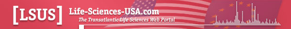 Picture [LSUS] Life-Sciences-USA.com – The Business Web Portal 600x60px
