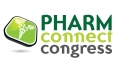 Pharm Connect 2015 Logo