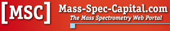 [MSC] Mass-Spec-Capital.com The Mass Spectrometry Web Portal