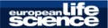 European-Life-Science-Journal-for-international-business-logo